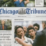 Chicago tribune_str_tyt