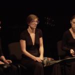 Trzy kobiety SP2018_sc4