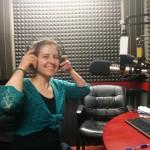 radio chicago